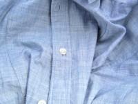一着一着に合わせたクリーニング・メンテナンスのイメージ
