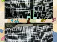 レディース ジャケット 、エリ 襟 の 黄ばみ by 下町、東京都江東区亀戸の会員制クリーニングベレーナ