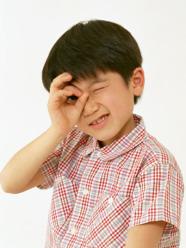 お客さま目線のクリーニング料金 by 下町、東京都江東区亀戸の会員制クリーニングベレーナ。染み抜き、汗ぬきもお任せください。