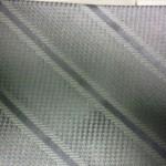 ネクタイのシミも 江東区 亀戸 会員制クリーニング ベレーナ