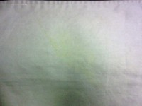 バーバリー コート 食べこぼしのしみ by 下町、東京都江東区亀戸の会員制クリーニング ベレーナ