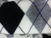 レディース セーター 食べこぼし のしみ by 下町、江東区亀戸の会員制クリーニング ベレーナ