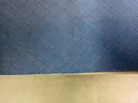 LUIGI BORRELLI ルイジ・ボレッリ ネクタイ 牛乳のしみ by 下町 江東区 亀戸 会員制クリーニング ベレーナ