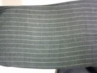 メンズ スーツ パンツ 接着剤のしみ by 下町 江東区 亀戸 会員制クリーニング ベレーナ