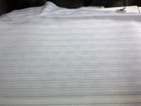 Yシャツ ワイシャツ についた 食べこぼし のしみ by 下町 江東区 亀戸 会員制クリーニング ベレーナ