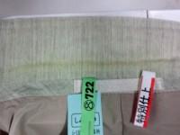 メンズ ジャケット 襟 エリ の 黄ばみ by 下町 江東区 亀戸 会員制クリーニング ベレーナ