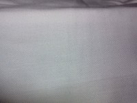 レディース パンツ トマトソース 食べこぼし のしみ by 下町 江東区 亀戸 会員制クリーニング ベレーナ