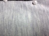 レディース カーディガン についた インク のしみ by 下町 江東区 亀戸 会員制クリーニング ベレーナ