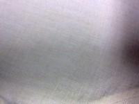 メンズ パンツ ズボン 古い 血液 の しみ by 下町 江東区亀戸 会員制クリーニング ベレーナ