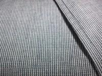 メンズジャケット 食べこぼしのしみ by 下町、東京都江東区亀戸 会員制クリーニング ベレーナ