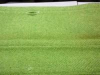 シャツ 襟 エリ の 黄ばみ by 下町 江東区亀戸 会員制クリーニング ベレーナ