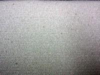 レディース セーター についた 食べこぼし の しみ  by 下町、東京都江東区亀戸の会員制クリーニングベレーナ