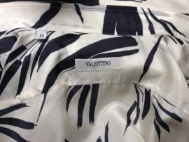 VALENTINO ヴァレンティノ メンズ シャツ 不明 なしみ by 下町、東京都江東区亀戸の会員制クリーニングベレーナ